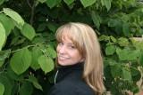 Alison Longley