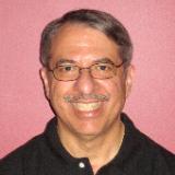 Gary DeGregorio