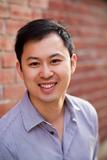 Samuel Li