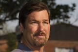 Keith N. Anderson