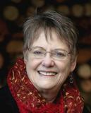 Arlene Arnold