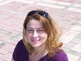 Kathy Bornarth