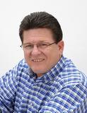 Brian Lewis