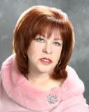 Rhonda Rabow