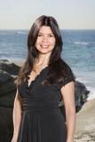 Nancy De Andrade