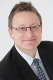 Phil Kerslake