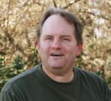 Bill Wardell