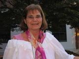 Carole Cravath