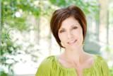 Dr. Lisabeth Saunders Medlock