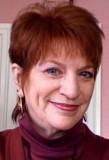 Deleta Addington Yates
