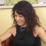Medea Bavarella Chechik