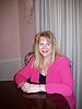 Carol Fraser Hagen