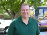 Greg Wentzel