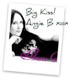 Angie B