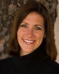 Lisa Langdale