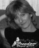 Lynie L Vinyard