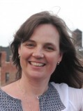 Anette Rosenzweig