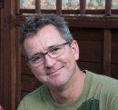 Andrew Finan