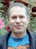 Andrew Scheim