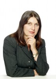 Sally Higgins
