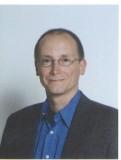 Randall Gibson