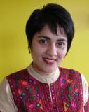 Aliya Rab