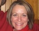 Wendy Sheppard