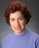 Adina  Lewkowicz
