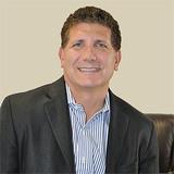Dr. Mark Agresti