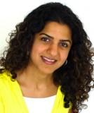Alia Almoayed