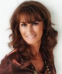 Suzanne Masefield