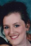 Allison Mupas