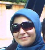 Amany saad