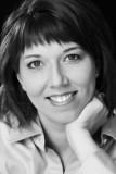 Andrea Hess