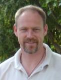 Andrew Challies