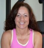 Angie  Schumacher
