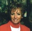 Anita Bergen