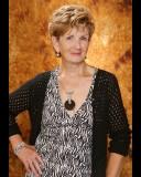 Ann Havelock