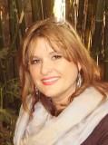 Annamarie Naidu
