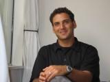 Ari Novick