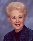 Arlene R.  Taylor PhD