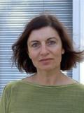 Avril Allen