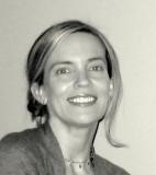 Victoria Dunckley