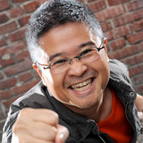 Emmanuel Lopez | Motivatorman