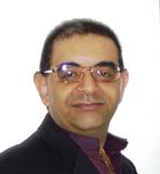 Bhav Bhojani