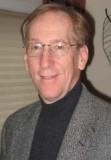 ROBERT VANWALDICK