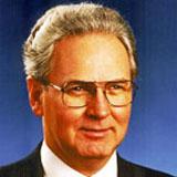 Dr. Larry  Baker