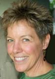 Barbara Musser