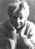Barbara J. Semple