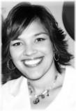 Rebecca Davis,CD(DONA)